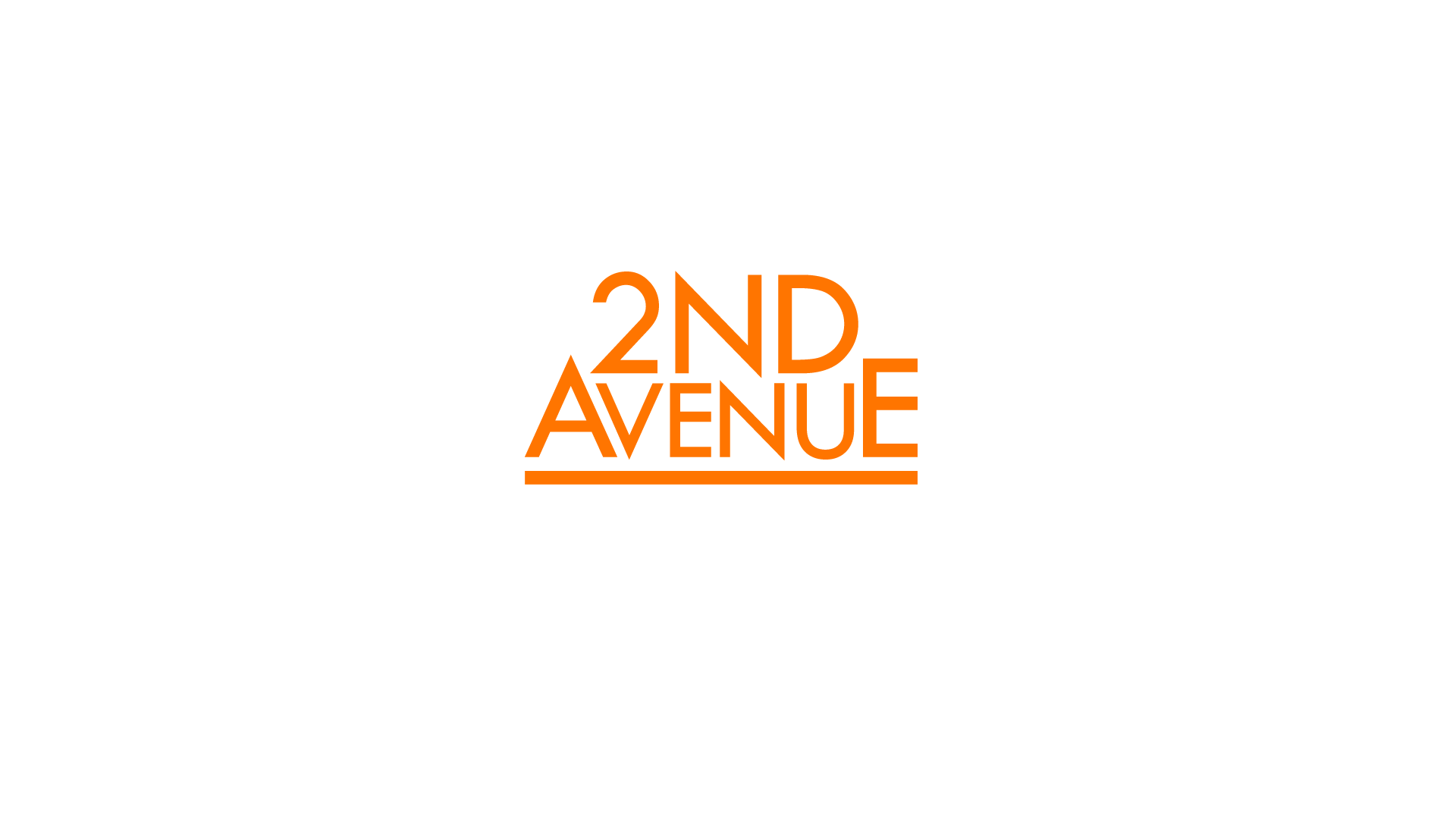 2nd Avenue