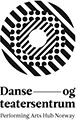 Danse og teatersentrum